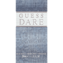 Guess Dare Men Eau De Toilette