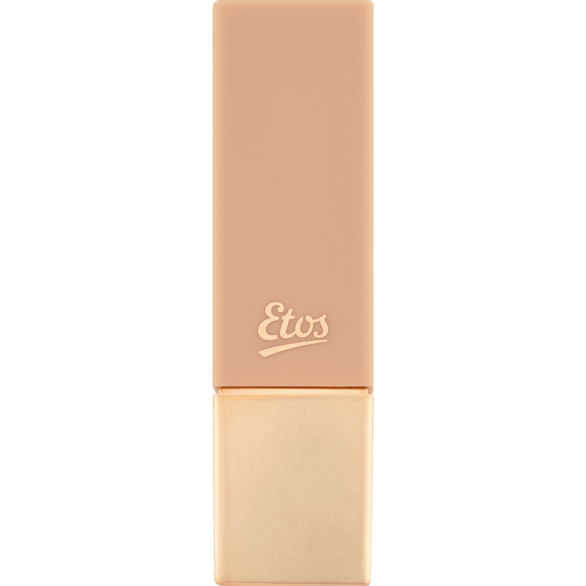 Etos Color Care Lipstick Love At First Sight