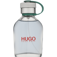 Hugo Boss Men Eau De Toilette