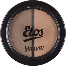 Etos Brow Duo The Brunettes