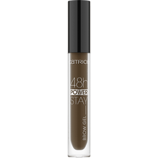 Catrice 48H Power Stay Brow Gel 030