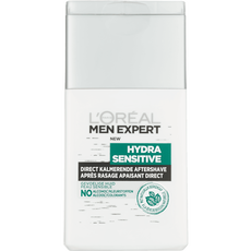 L'Oréal Paris Men Expert Hydra Sensitive Aftershave