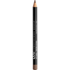NYX Professional Makeup Slim Lip Pencil Espresso SPL820