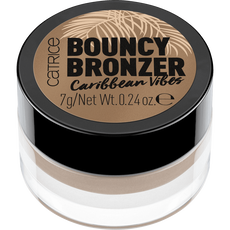 Catrice Bouncy Bronzer Caribbean Vibes 020 Cuba Vibes