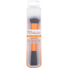 Real Techniques Base Expert Face Brush