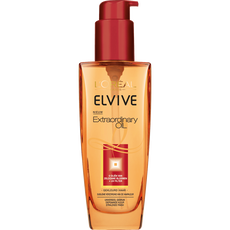 L'Oréal Paris Elvive Color-Vive Extraordinary Oil