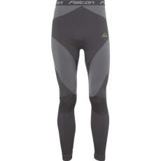 Falcon Thermo Broek Heren Grey XL
