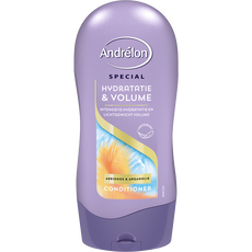 Andrelon Special Conditioner Volume & Hydrate
