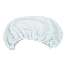 AfterSpa Head Towel
