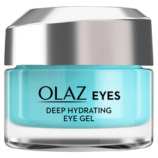 Olaz Eyes Intens Hydraterende Oogcontourgel 15 ml