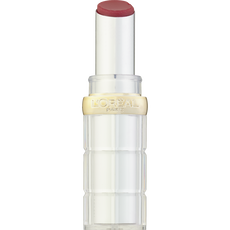 L'Oréal Paris Color Riche Shine Lipstick 465 Trending