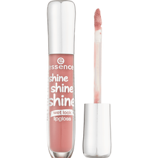 Essence Shine Shine Shine Lipgloss 07 Happiness in a Bottle