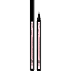 Hyper Easy Eyeliner 800 Knockout Black