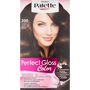 Poly Palette Perfecte Gloss Color Haarverf 200 Donker Espresso