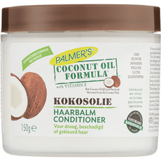 Palmer's Coconut Oil Formula Conditioner