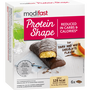 Modifast Protein Shape Wit & Puur Chocolade Reep