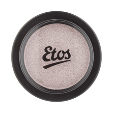 Etos Limited Edition Mono Es Taupe Temptation