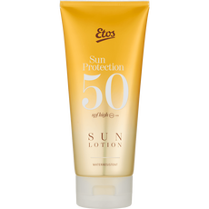 Etos Sun Protection Lotion SPF50