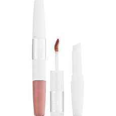 Maybelline Superstay 24H Color Lipstick 640 Nude Pink
