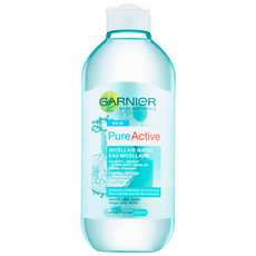 Garnier Skin Naturals Pure Active Micellair Water