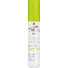 Louis Widmer Skin Appeal Skin Care Stick 10 ML
