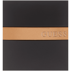 Guess Seductive Noir Men Eau De Toilette