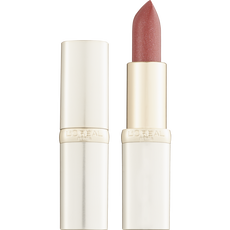 L'Oréal Paris Color Riche Lipstick 345 Cherry Chrystal