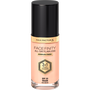 Max Factor Facefinity All Day Flawless 3-in-1 Vegan Foundation 55 Beige
