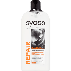 Syoss Repair Therapy O2 Conditioner