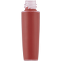 Maybelline Superstay 24H Color Lipstick 542 Cherry Pie