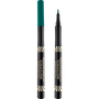 Max Factor Masterpiece High Precision Liquid Eyeliner - 025 Forest