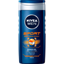 NIVEA MEN Sport Douchegel