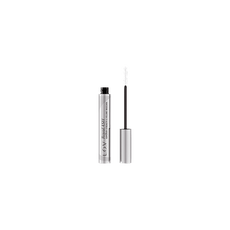 L.O.V Royalash Superior Strenght Volume Mascara 100 Moonstone Black