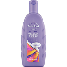 Andrélon Volume & Care Shampoo