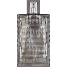 Burberry Brit Rhythm Intense Men Eau De Toilette