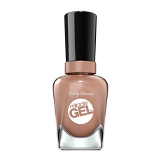 Sally Hansen Miracle Gel Nagellak 640 Totem-ly Yours 14.7 ML