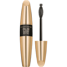 Max Factor False Lash Epic Volume Mascara - Black