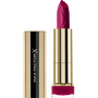 Max Factor Colour Elixir Lipstick - 130 MULBERRY
