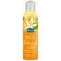 Kneipp Morning Kiss Oranjebloesem & Jojobaolie Douche Foam