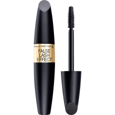 Max Factor False Lash Effect Mascara 001 Black