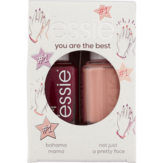 Essie Cadeauset Kit 1 You're The Best