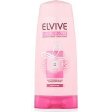 L'Oréal Paris Elvive Nutri-Gloss Glansgevende Conditioner
