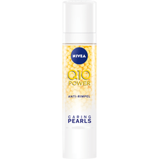 NIVEA Q10 Power 35+ Anti-Rimpel Caring Pearls