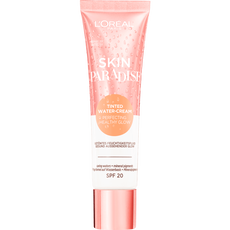 L'Oréal Paris Skin Paradise - 02 Medium