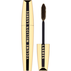 L'Oréal Paris Volume Million Lashes Mascara Brown
