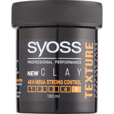 Syoss Texture Styling Clay