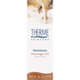 Therme Hammam Massage Oil