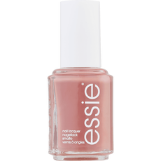 Essie Nagellak 497 Clothing Optional