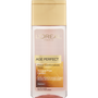 L'Oréal Paris Age Perfect Frisse Comfortabele Tonic