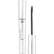 Etos Fear Me Fabulous Mascara Waterproof Black
